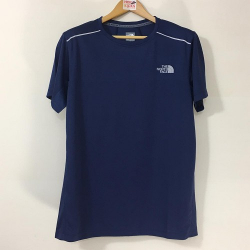 North Face Training Tee
